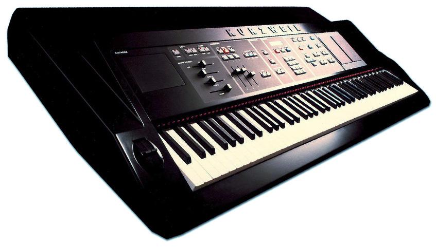 The hyper K250